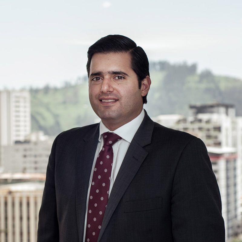 Felipe-Samaniego-abogados-ecuador