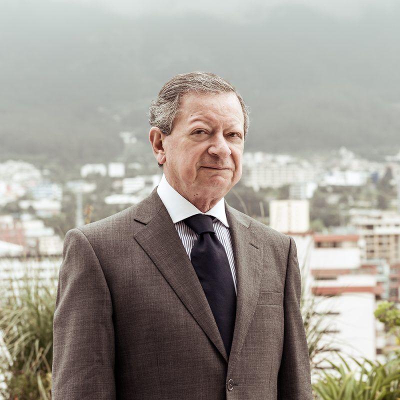 Francisco-Rosales-abogados-ecuador