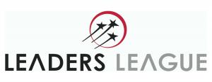 Leaders-League-abogados-ecuador