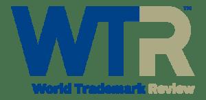 WTR-abogados-ecuador