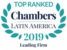 chambers-abogados-ecuador