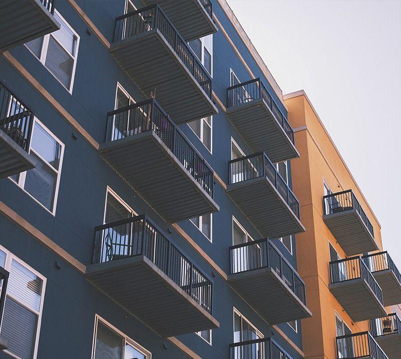 inmobiliario-abogados-ecuador
