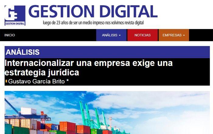 GestionDigital-ComercioExterior-GustavoGarciaBrito