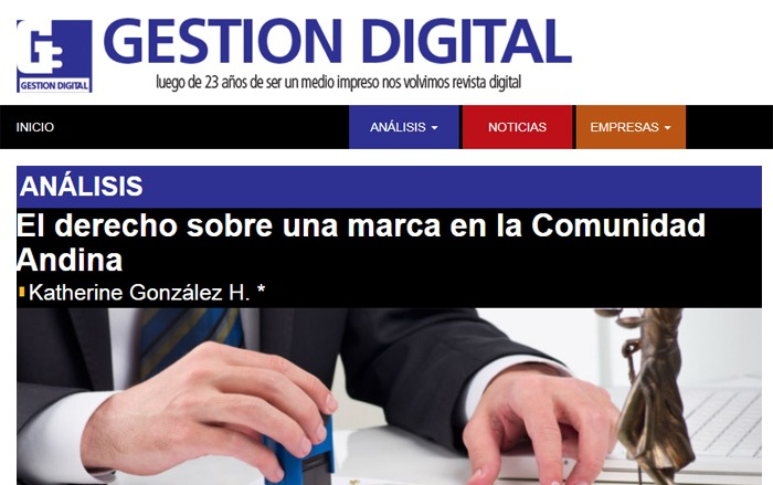 Comunidad-Andina-Katherine-Gonzalez-Gestion-Digital