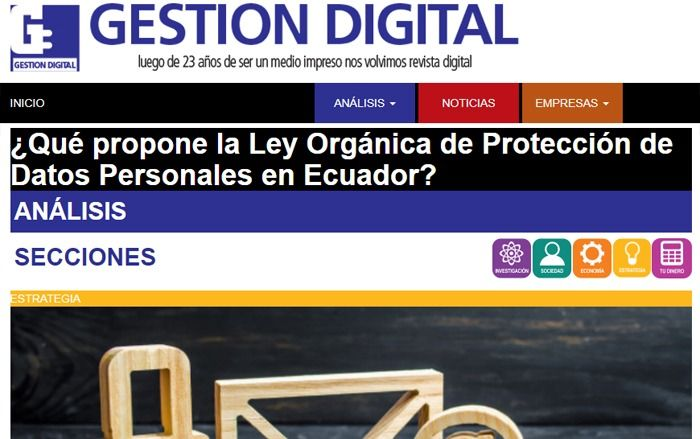 datos-personales-gestion-digital
