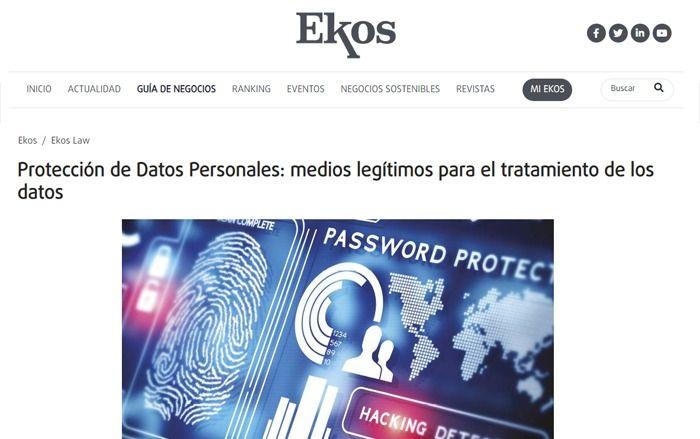 proteccion-datos-personales-ekos