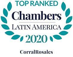 Chambers2020