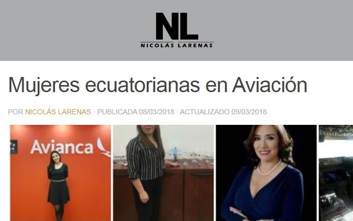 aviacion-nicolas.larenas-veronica olivo