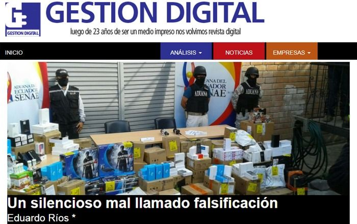 falsificaciones-gestion-digital