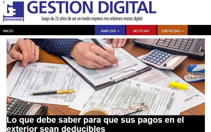 gastos-exteriores-deducibles-gestion-digital