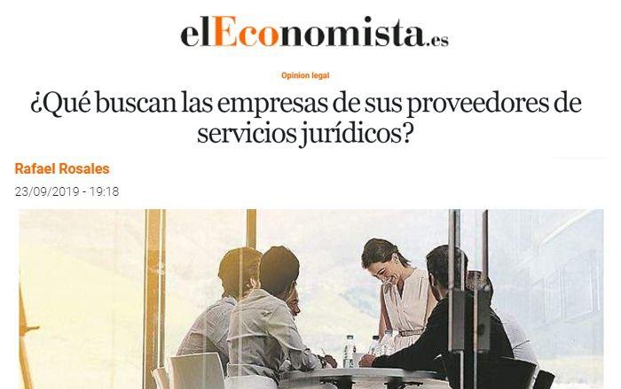 servicios-juridicos-rafael-rosales-el-economista