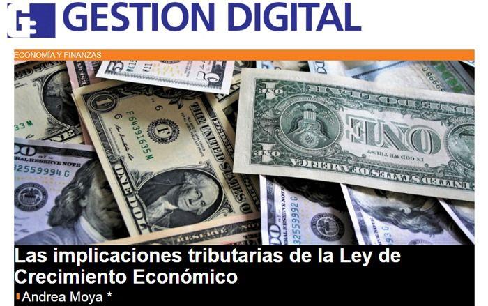 implicaciones-tributarias-gestion-digital-Andrea-Moya