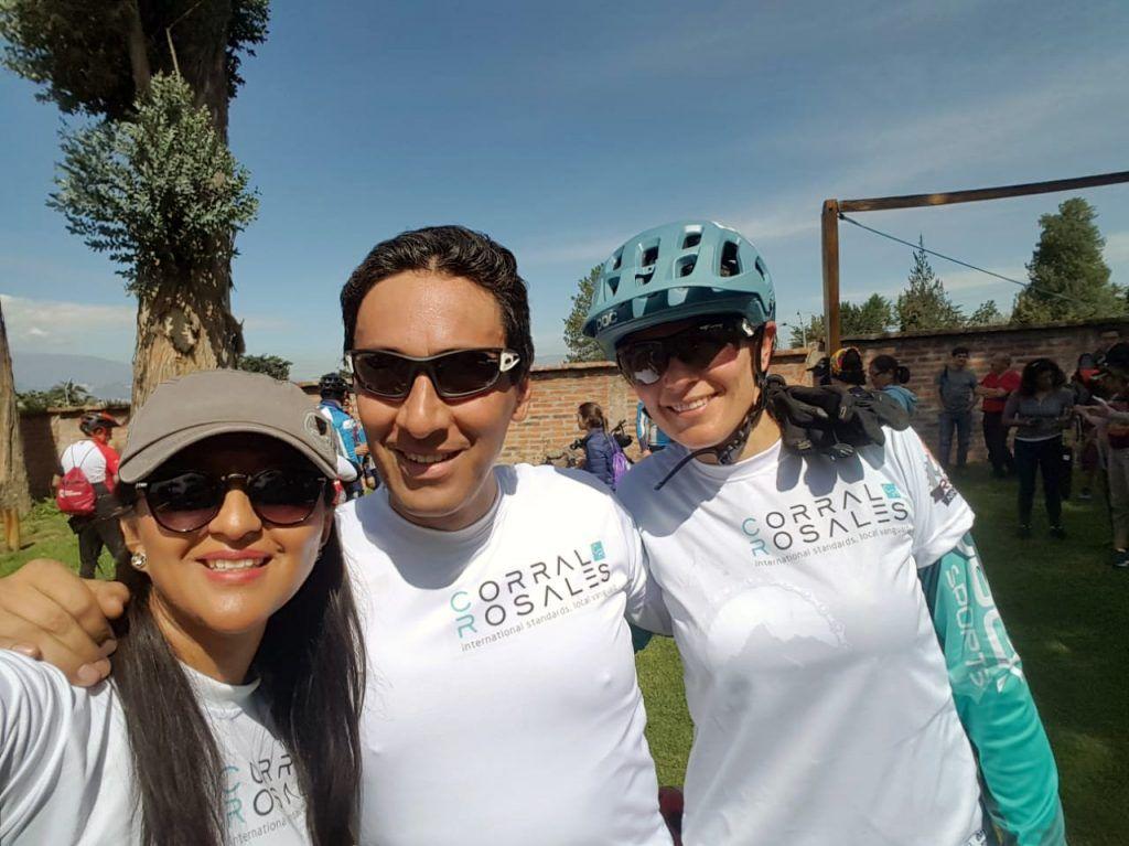 solidarity-bike-race