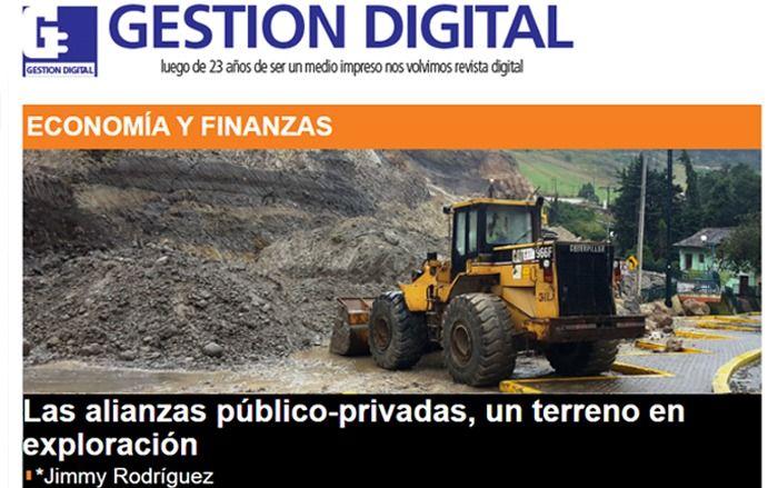 alianzas-publico-privadas-gestion-digital-jimmy-rodriguez