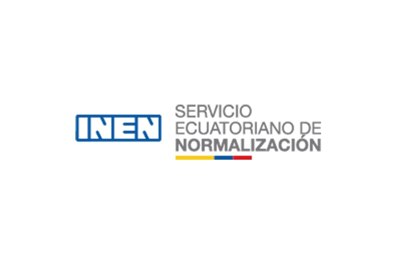 INEN-regulatory-miguel-maigualema-corralrosales