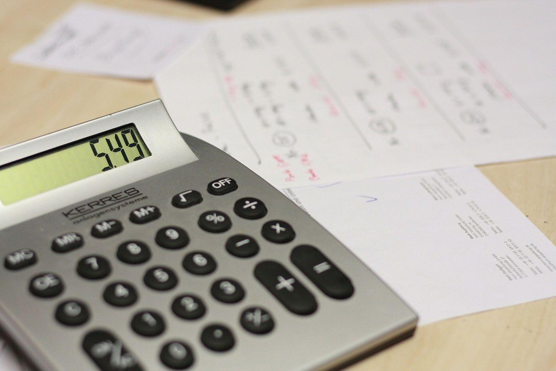 tax-regime-microenterprises-lawyers