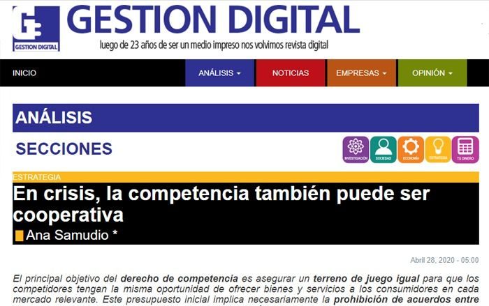 competencia-ana-samudio-gestion-digital-abogados-ecuador