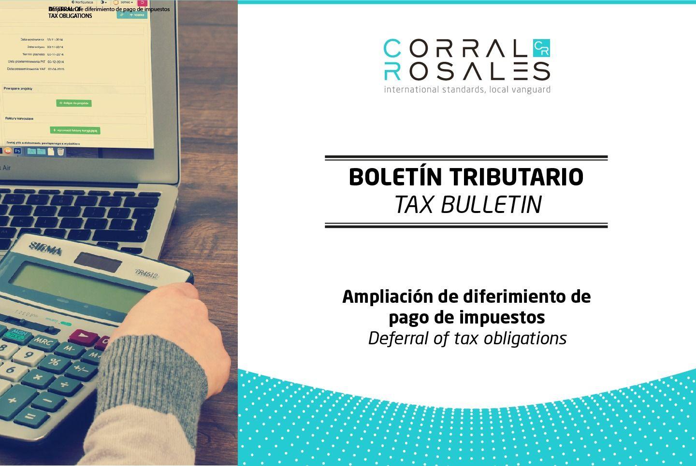 ampliacion-de-diferimiento-de-pago-de-impuestos-tributario-01-abogados-ecuador
