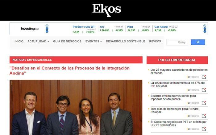 Ekos-Propiedad-Intelectual_2-ecuador-abogados