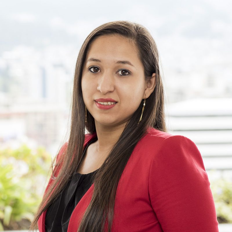 Alisson-Vera-Galarza-abogados-ecuador