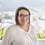 Ana-Samudio-abogados-ecuador