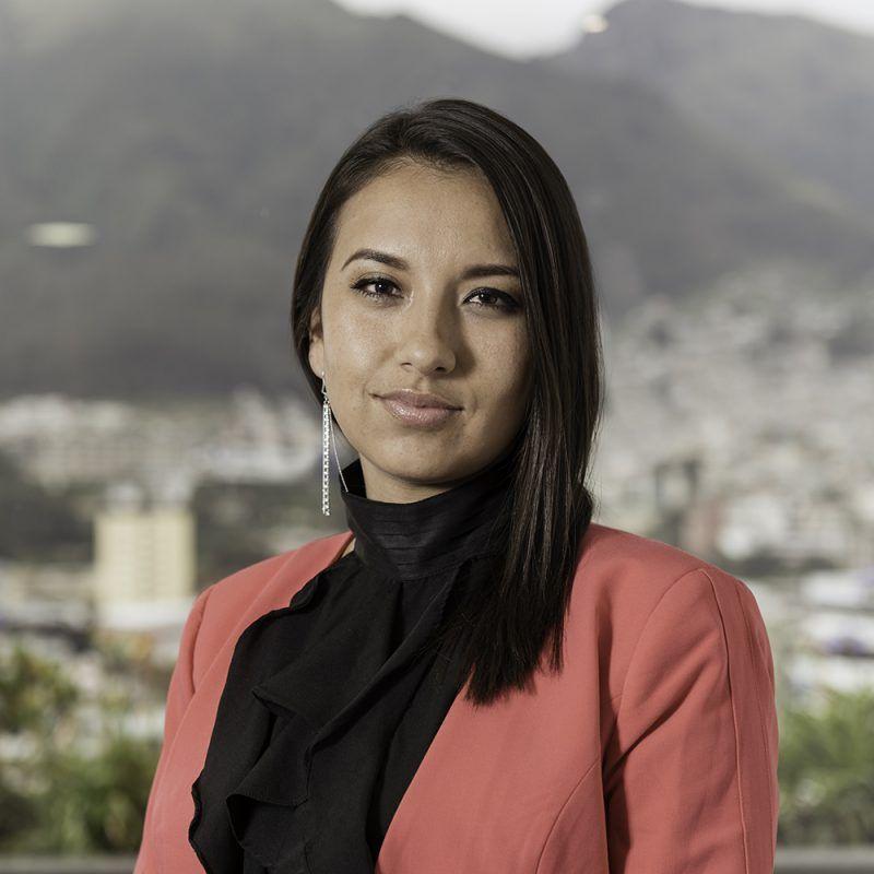 Andrea-Alvarez-abogados-ecuador