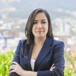 Andrea-Moya-abogados-ecuador