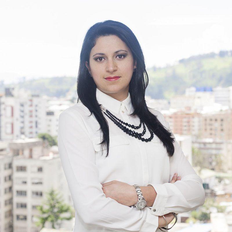 Carolina-Montalvo-abogados-ecuador
