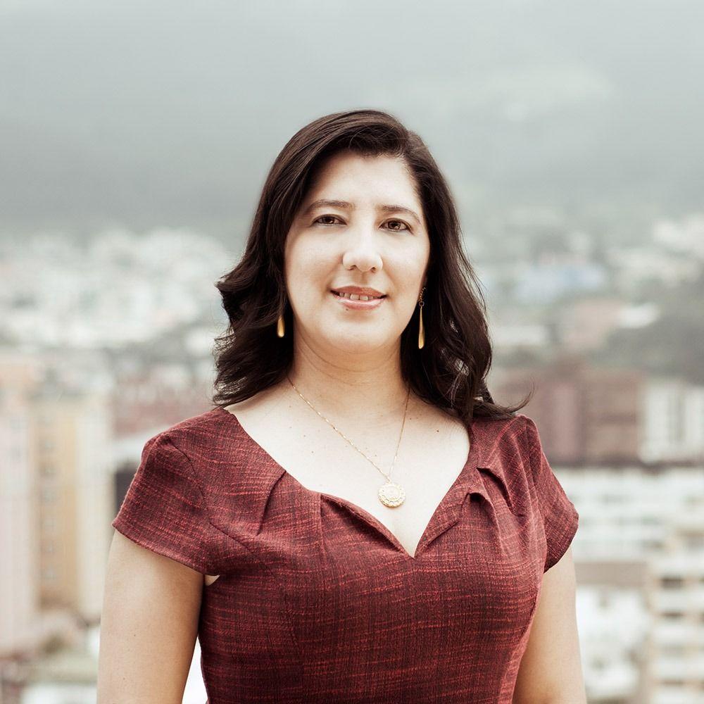 Caterine-Pacheco-abogados-ecuador