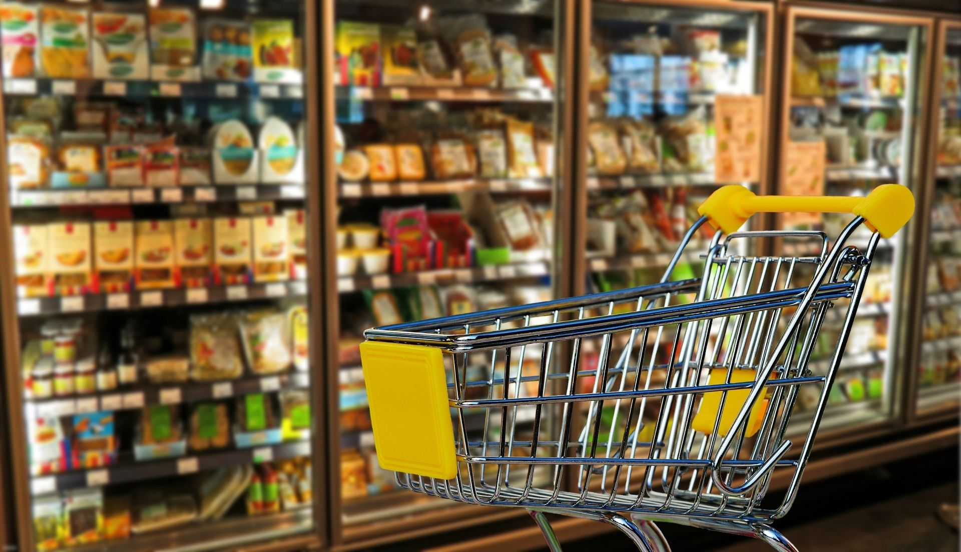 Consumo-masivo-abogados-ecuador