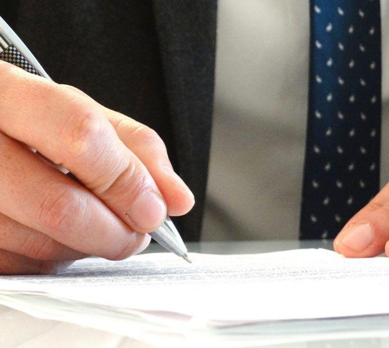 Contratacion-Publica-abogados-ecuador