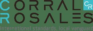 CorralRosaleslogo-abogados-ecuador