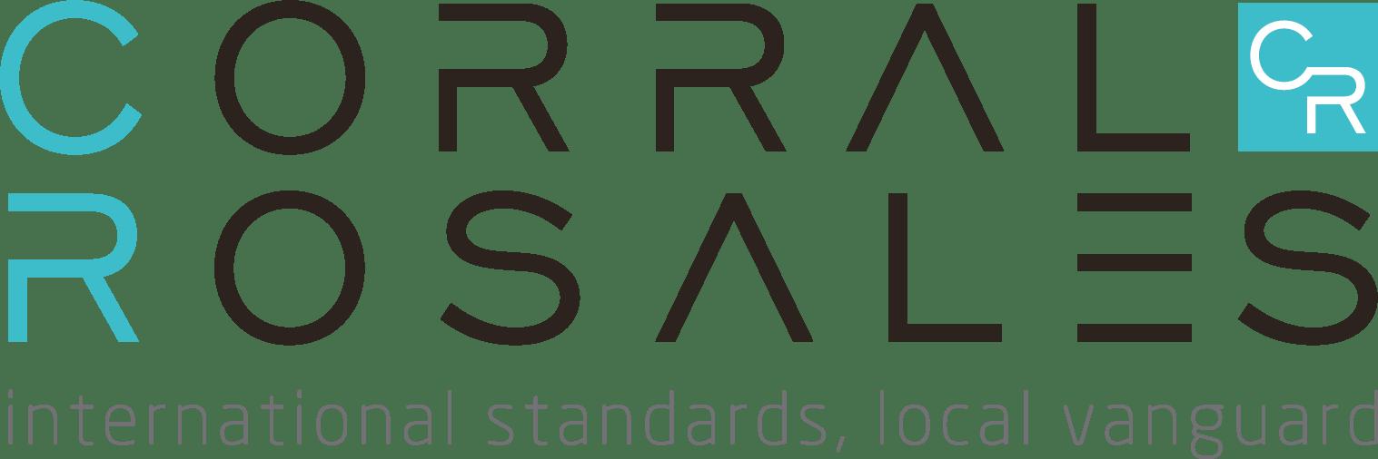 CorralRosales
