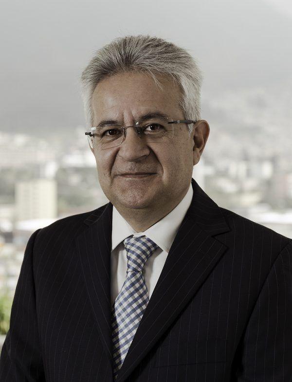 Edmundo-Ramos-abogados-ecuador