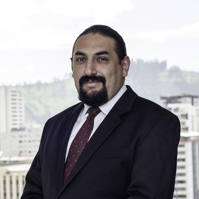 Eduardo-Rios-abogados-ecuador