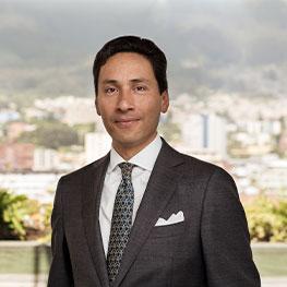 Francisco-Gallegos-abogados-ecuador