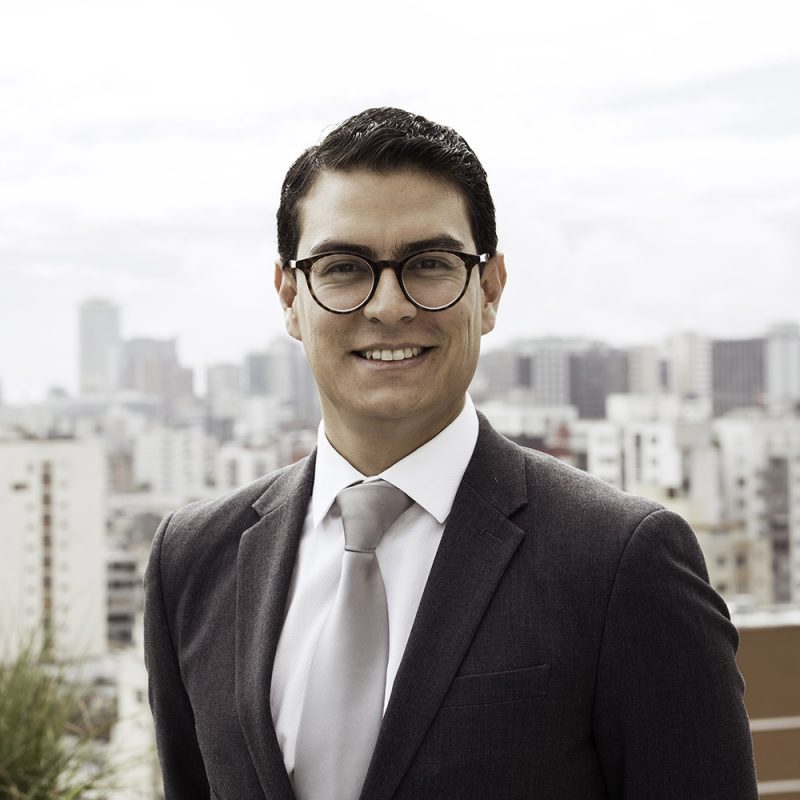 Jimmy-Rodriguez-abogados-ecuador