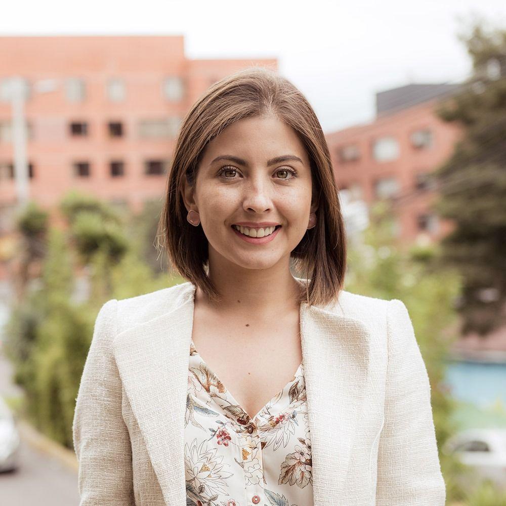 Karen-Gonzalez-abogados-ecuador