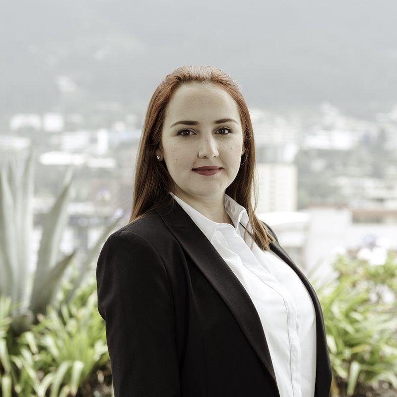 Katherine-Gonzalez-abogados-ecuador