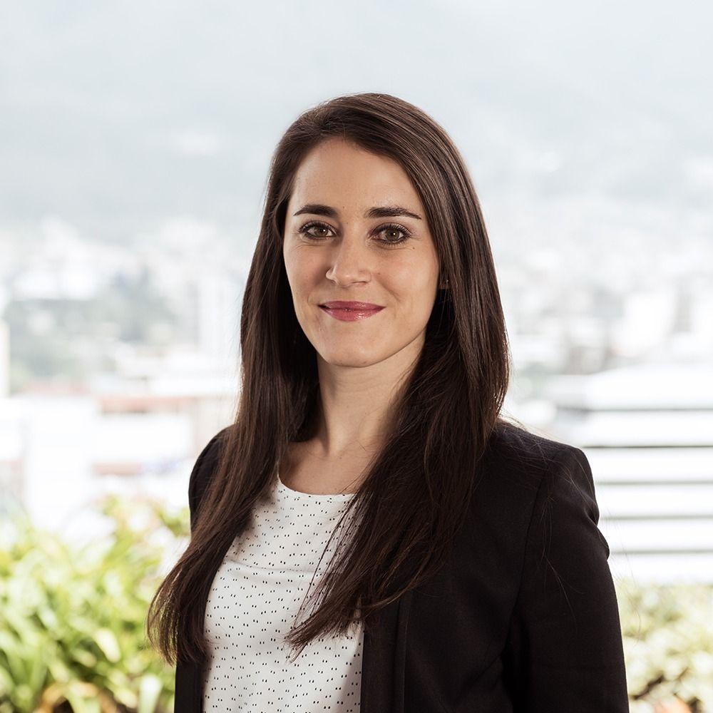 Marta-Gisela-Villagomez-abogados-ecuador