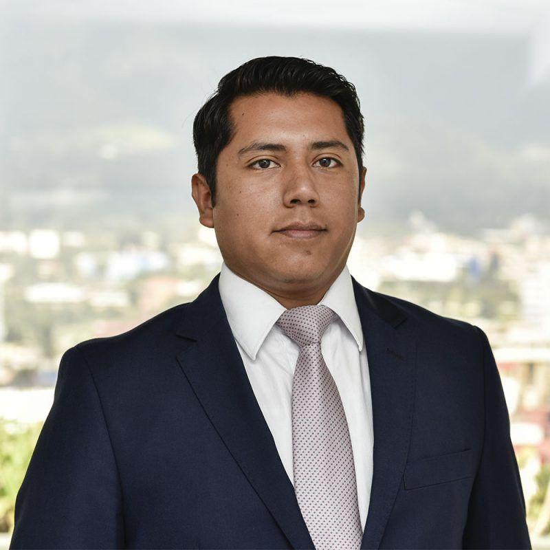 Miguel-Maigualema-abogados-ecuador