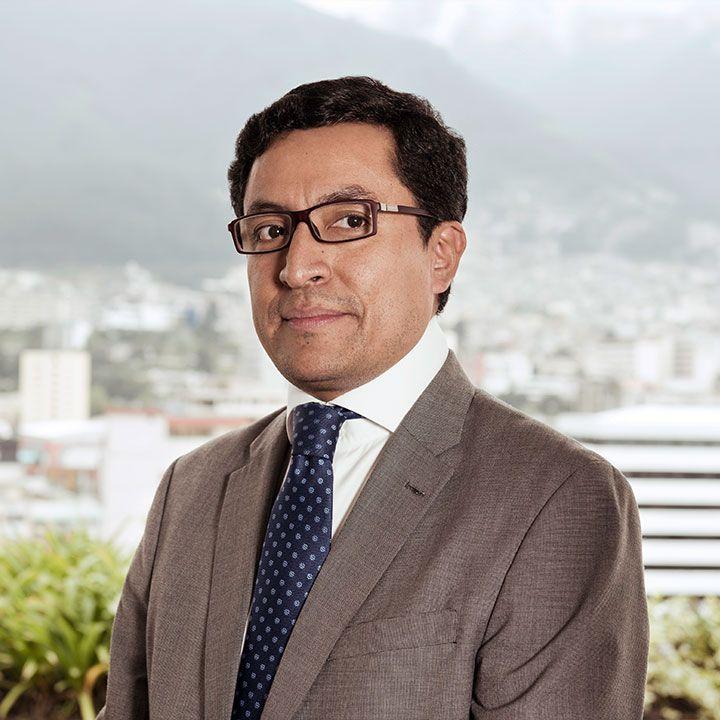 Milton-Carrera-abogados-ecuador