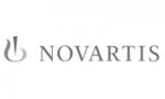 Novartis-abogados-ecuador