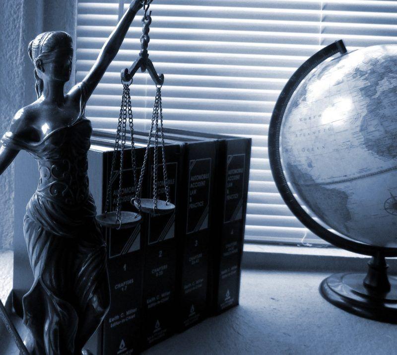 Penal-abogados-ecuador