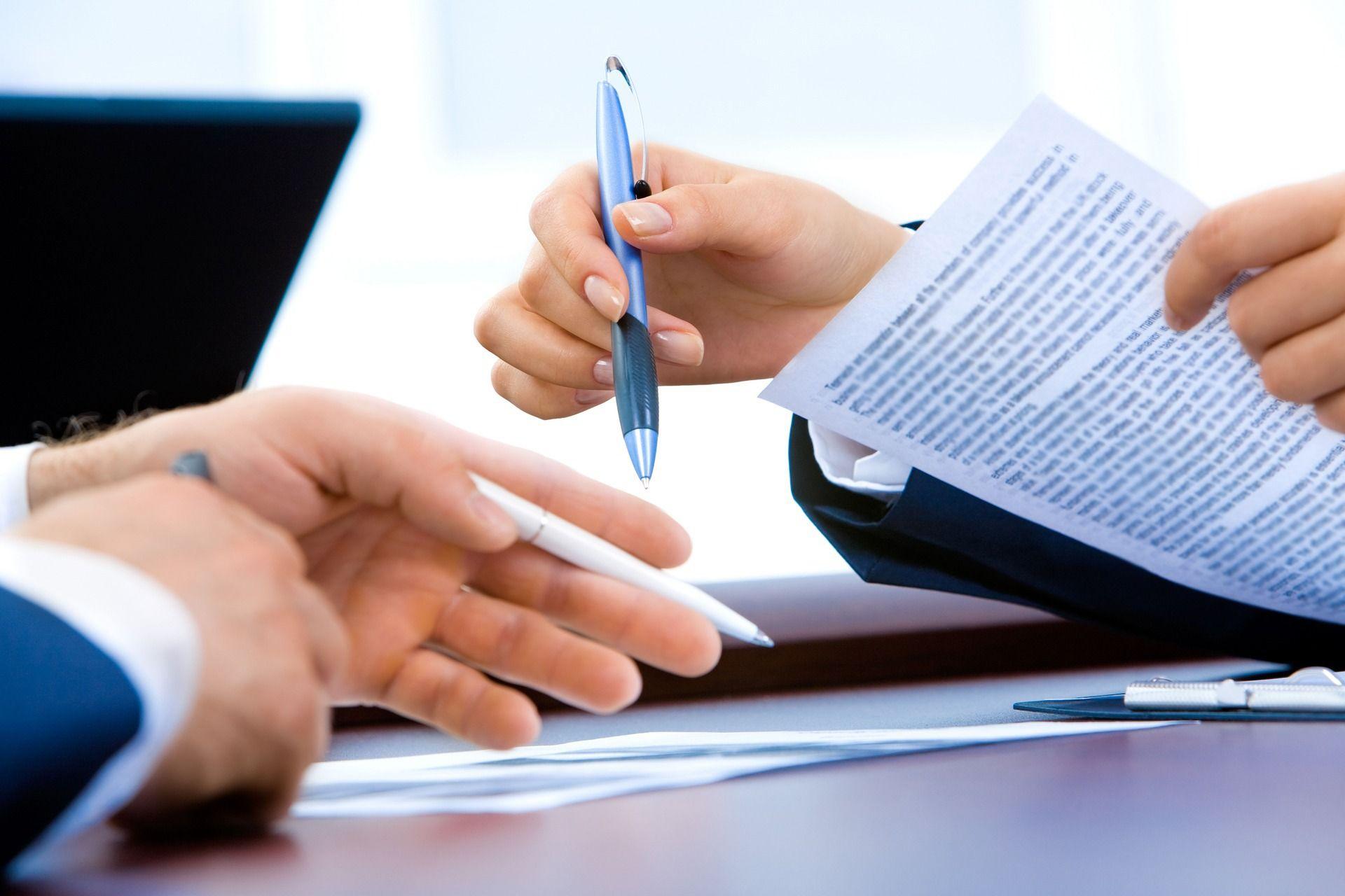 Regulatorio-abogados-ecuador