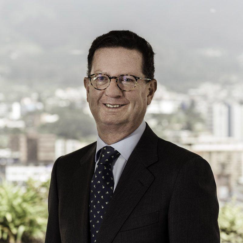 Rafael-Rosales-abogados-ecuador