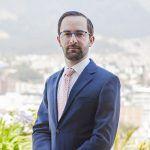 Rafael-Serrano-abogados-ecuador