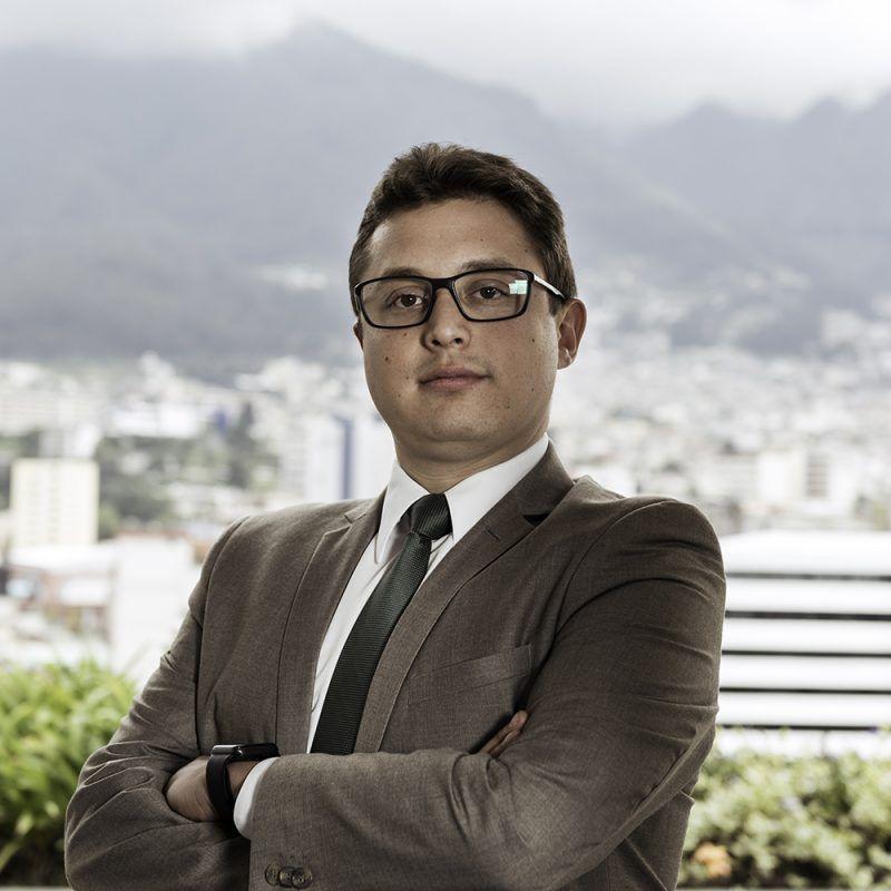 Ramon-Paz-y-Miño-abogados-ecuador