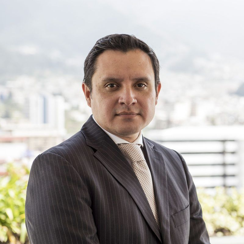 Ricardo-Mancheno-abogados-ecuador