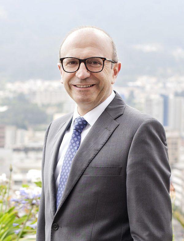 Santiago-Palacios-abogados-ecuador